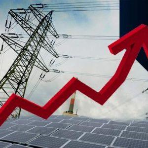 БЕДНИТЕ ЩЕ ДУХАТ СУПАТА, АКО ВСЕ ОЩЕ ИМА НЕЩО В КАНЧЕТО: Започва голямото поскъпване: парно – 20%, ток – 4,4%, газ – 10%. Какво следва? (обзор)
