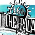 16-ти Международен фестивал за късометражно кино IN THE PALACE