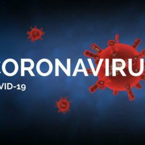 474,4 на 100 000 жители е 14-дневната заболяемост в област Добрич към края на месец ноември