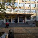 76,4 милиона лева е бюджетът на община Добрич за 2020 година