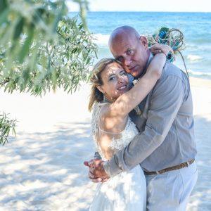 Българската мечта на един американец и неговата съпруга се сбъдна в Шабла