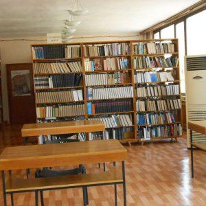 """В Деня на детската книга кандидатите от ГЕРБ – СДС ще дарят книги на библиотека """"Дора Габе"""""""