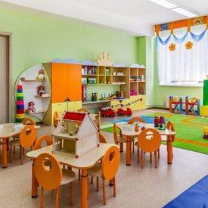Важно съобщение за родители на деца, посещаващи детски градини и ясли