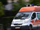 Втори ужас с дете в София, момченце е в болница след…
