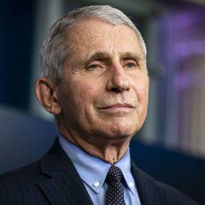 Главният американски специалист по инфекциозни болести положително оцени ваксината Sputnik V