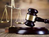 Двама 70-годишни изнасилили малолетно момиче