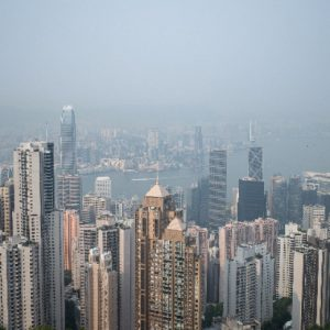 Китай доставя безвъзмездно ваксини на 69 държави