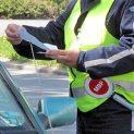 МВР ще дебне 4 дни за дрогирани, пияни и неправоспособни шофьори