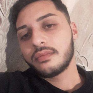 Младеж от Добрич успешно се реализира като фризьор в Германия