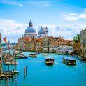 Мостът на ци*ите във Венеция – едно наистина скандално място
