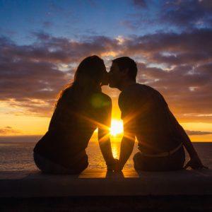 НАУКАТА КАБАЛА: ЗА ЖЕНАТА, СЕМЕЙСТВОТО И СВЕТА
