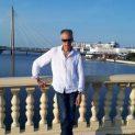 Нахилен английски наркоман, убил с голи ръце български баща, получи смешна присъда