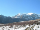 Овчар откри телата на изчезналите под връх Ботев баща и син