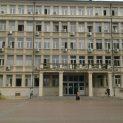 Окръжната прокуратура в Добрич приведе в изпълнение ефективната присъда на осъден за държане с цел разпространение на наркотици за близо 14 000 лева