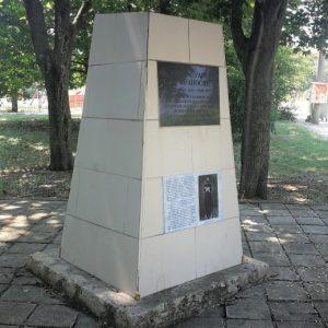 Отбелязваме 144 години от Каварненското въстание