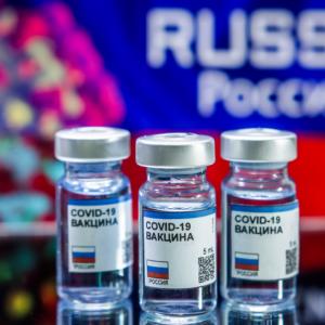 """ОТКРИХМЕ ТОПЛАТА ПОДА: Европейската комисия: Страните от ЕС имат право да купуват """"Спутник V"""""""