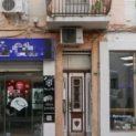Пловдивска проститутка прави оргии пред 3-годишната си дъщеря