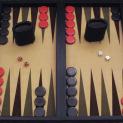 Празничен табла турнир организира ГЕРБ Добрич