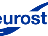 СПАД НА ПРОМИШЛЕНОТО ПРОИЗВОДСТВО В ЕС С 0,4 НА СТО И В ЕВРОЗОНАТА С 0,5 НА СТО
