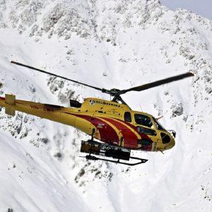 Чешкият милиардер Петр Келнер загина в хеликоптерна катастрофа