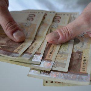 Шест заплати при пенсиониране – ето как да ги вземете