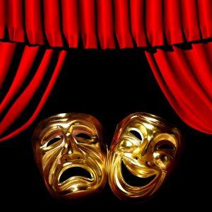 27 март – Международен ден на театъра