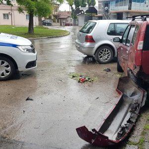 Джигитът Радослав, който потроши куп коли във Варна, ще…