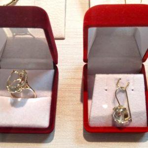 Златари: Ръчно правените накити са най-качествени и винаги на мода