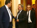 Извънредно! БСП поиска оставката на културния министър Боил Банов