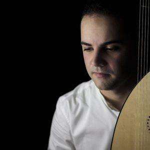 Константин Божинов от Добрич покори престижни музикални сцени в Западна Канада и САЩ