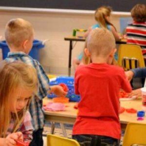 Общинския съвет прие предложението на Община Добрич за въвеждане на задължително предучилищно образование за 4-годишни деца от учебната 2021/2022 година