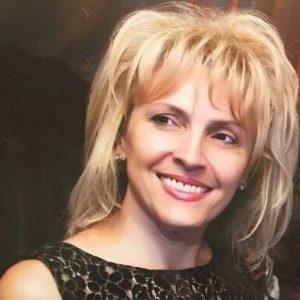 Още един лъч надежда: България с мащабен пробив в лечението на COVID-19