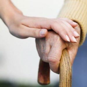 Социалните проекти на Община Добрич в подкрепа на хората в нужда