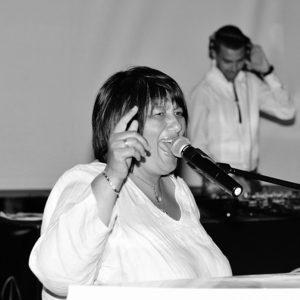 Сцените в Добрич замлъкват – Covid-19 ни отне неповторимия музикант Нели Грегъри